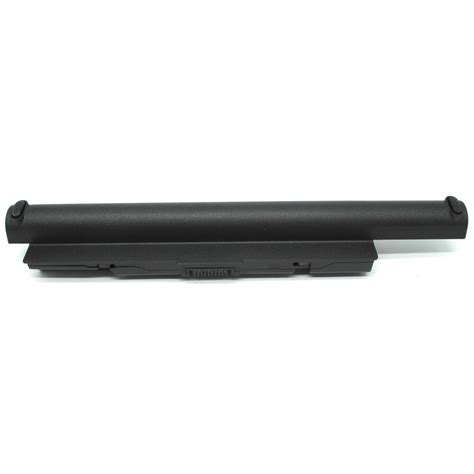 baterai toshiba satellite m200 a200 series high capacity