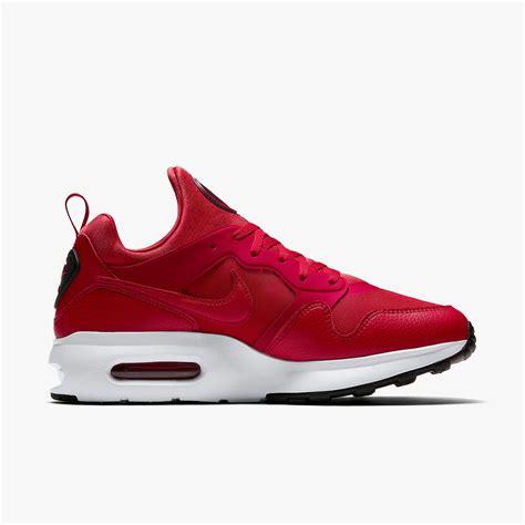 Nike Air Max Prime nike mens air max prime shoes fitnessnuts