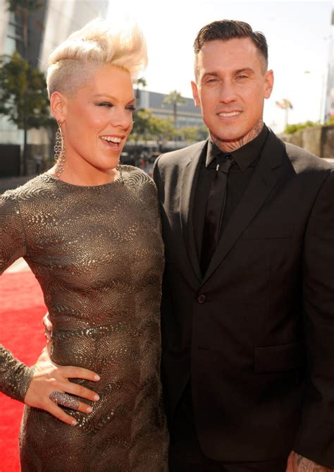 carey hart hairstyles gallery for gt carey hart haircut 2012