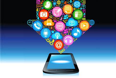 mobile vas services mobile value added services mvas