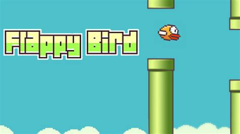 flappy bird hack apk flappy bird apk v1 3 mod android tutorial