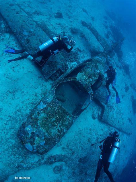 dive a moalboal dive spots savedra dive center