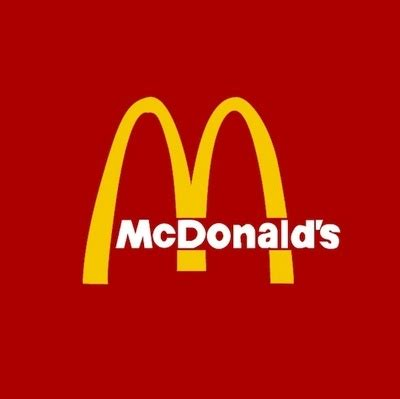 Mcdonalds Gift Card Deals - 9 best images about favorite nyc eats on pinterest