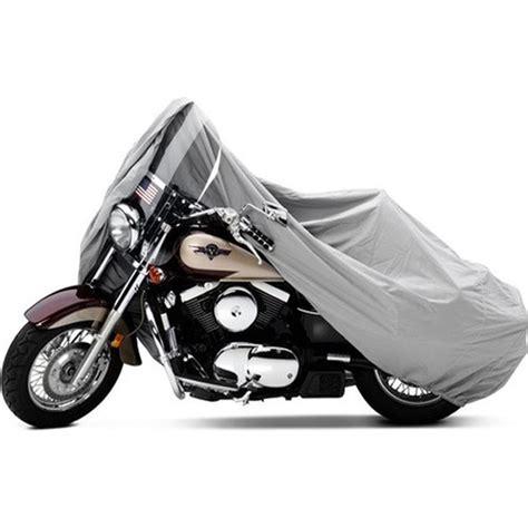 autoen premium mondial  zc motosiklet brandasi miflonlu