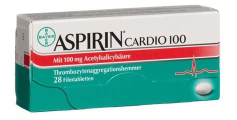Obat Cardio Aspirin 100 Mg aspirine cardio 100 mg prednisone prednisolone posologie