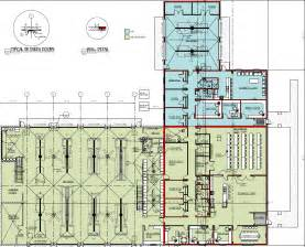 Fire Department Floor Plans Brussels Union Gardner Fire Station Facts