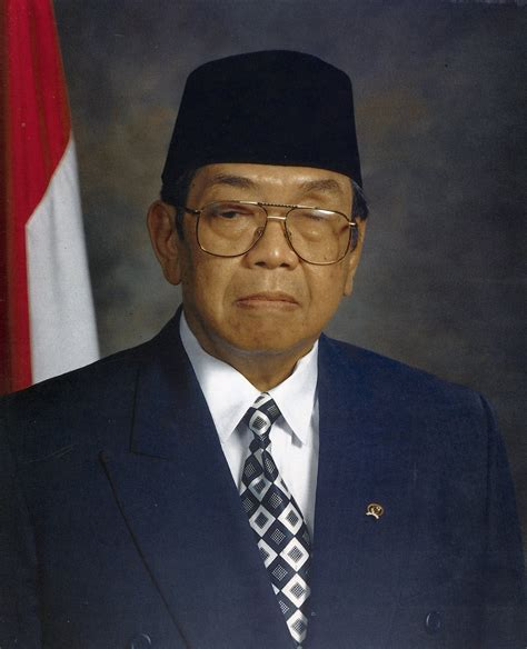 biodata ir soekarno bahasa jawa abdurrahman wahid wikipedia bahasa indonesia
