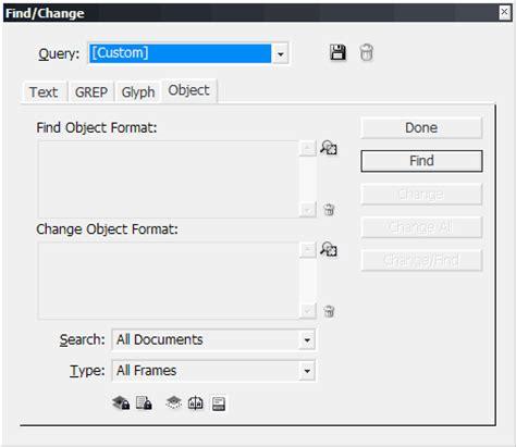 tutorial indesign cs3 pdf convert pdf indesign cs3 tips priorityhe