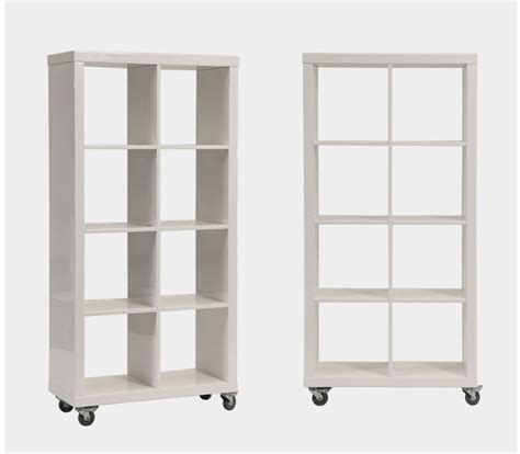 bookshelf outstanding bookcase on wheels small bookcases