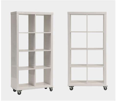 bookshelf outstanding bookcase on wheels bookshelf on