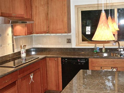 Competitive Kitchen Design Competitive Kitchen Design Competitive Kitchen Design Conexaowebmix Compeititve Kitchen