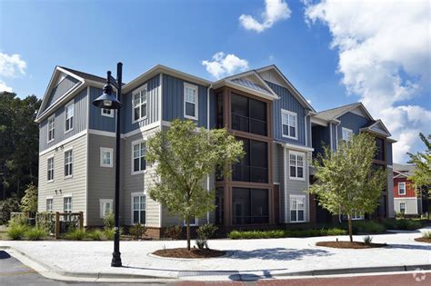 4 bedroom apartments in charleston sc atlantic on the avenue rentals north charleston sc