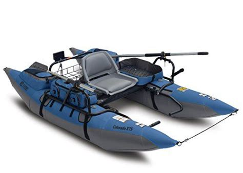 fishing pontoon boat cost 489 best images about summer fun on pinterest
