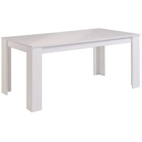 table salle a manger cdiscount 48 populaires cdiscount table a manger trucs et astuces