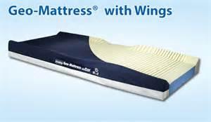 scoop mattress geo mattress 174 with wings 174 span america