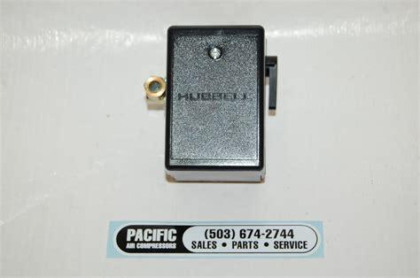 devilbiss dac 150 pressure switch 95 125 psi air compressor part pacific air compressors