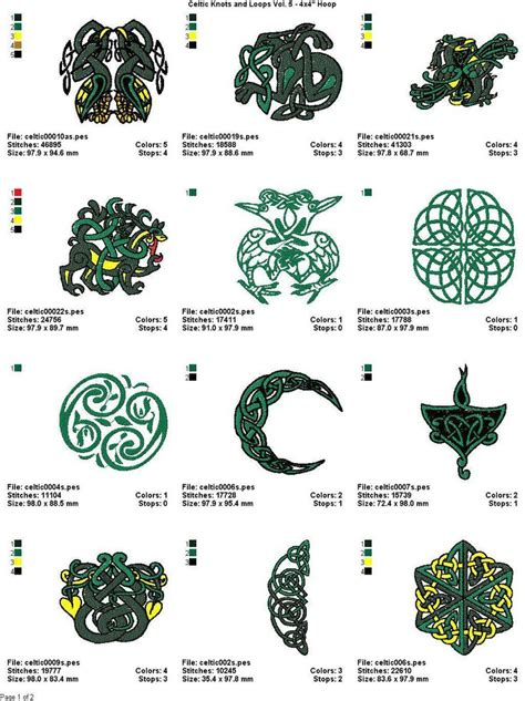 scottish tribal tattoos and meanings images for gt celtic knots meanings family celtic symbols