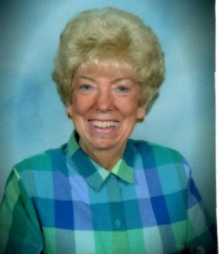 katherine schindler obituary kalamazoo michigan