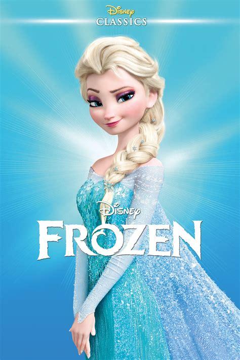 film frozen gratis frozen 2013 gratis films kijken met ondertiteling