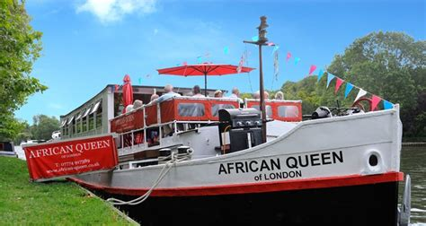 thames river cruise new year 2015 african queen thames river cruises of london