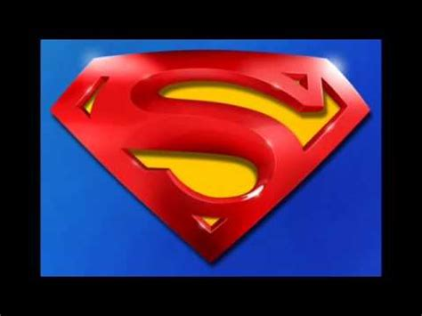 theme song superman superman theme song superman returns youtube