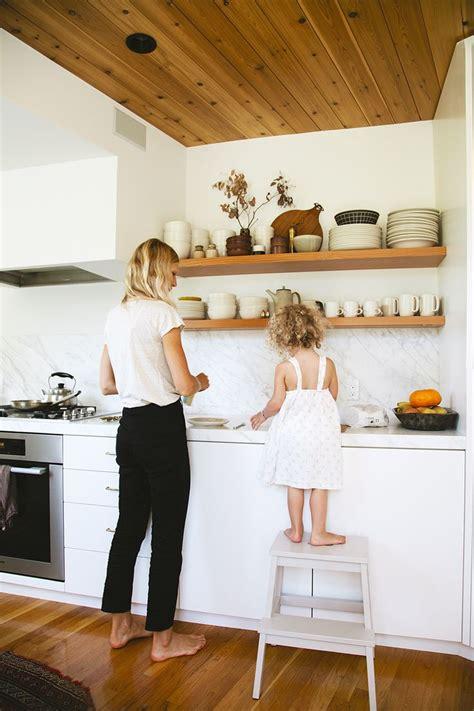 jessica de ruiter s rustic and simple kitchen k i t c h