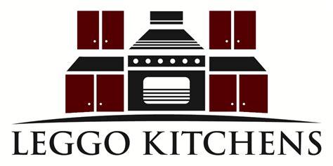 Kitchen Logo Design App Sketch Book Being Digital Sketchbook Poster
