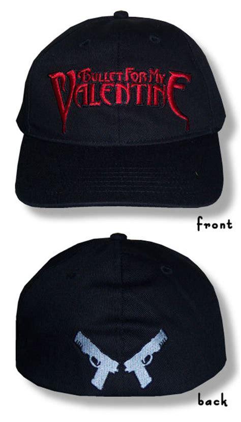 Topi Snapback Logo Avengen Sevenfol rock merch universe rock headwear