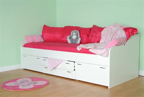 sofa beds for girls cabin beds childrens and teenagers beds