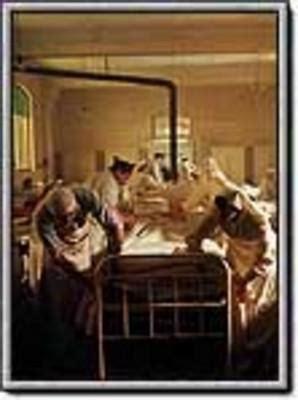chambre des officier la chambre des officiers 2000 unifrance