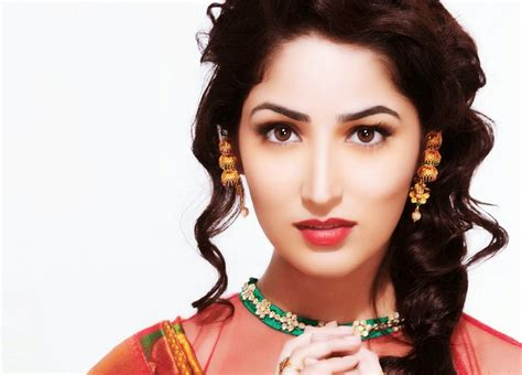 with hd yami gautam hd wallpapers images hd images 1080p