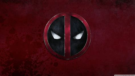 deadpool background deadpool hd wallpapers and background images stmed net