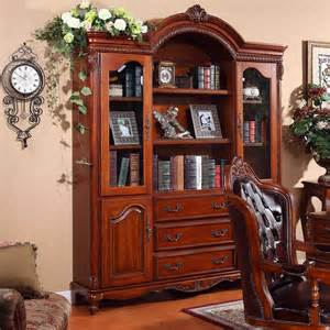 cherry wood furniture cherry wood furniture the warm wood for your house