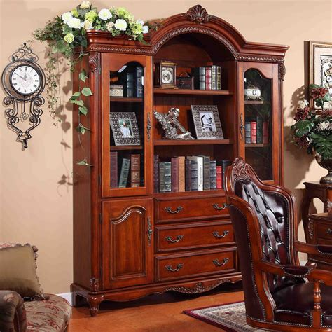 Cherrywood Furniture by Cherry Wood Furniture The Warm Wood For Your House