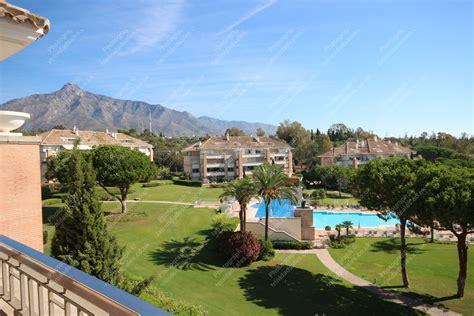 3 bedroom apartments for sale luxury 3 bedroom penthouse apartment for sale la trinidad marbella gt la trinidad