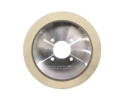 Diamond Grinding Wheel Changsha 3 Better Ultra Hard
