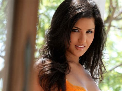 full hd video jism2 sunny leone hd pictures sunny leone images hd