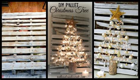 painting pallet tips and ideas white painted living room redhead can decorate