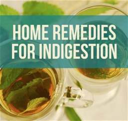 home remedies for indigestion the best home remedies for indigestion soothe your tummy