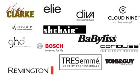 whats the best brand type of hair for senegalese twist 50 hair straightener brands ranked from best to worse