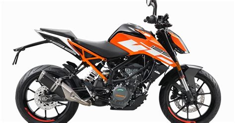 Ktm Upcoming Bikes India Ktm Upcoming Bikes In India 2017 Sagmart