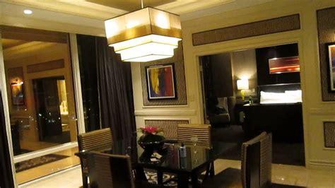 craziest suite in vegas tour youtube 2 bedroom suites las mirage las vegas 2 bedroom penthouse suite tour youtube