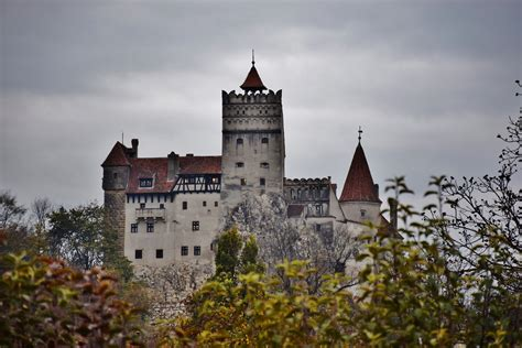buyer beware dracula s castle goes up for sale bran castle for sale balkans 101 a 5 day trip to