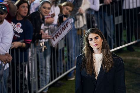 hope hicks lacrosse hope hicks facts who is hope hicks