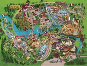 sesame opens at busch gardens williamsburg