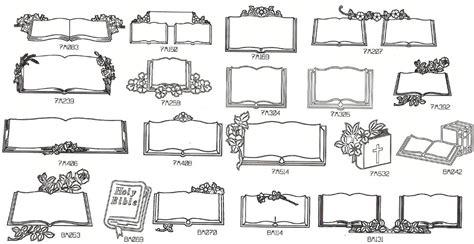 Engraved Headstone Clipart Clipground Tombstone Designs Templates