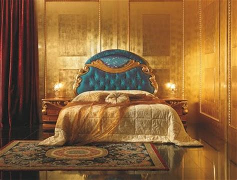 art nouveau bedroom antique italian classic furniture bedroom furniture in