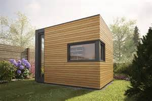 micro pod max 171 garden studios offices rooms buildings
