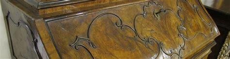commercio vigevano agli archi rosa vigevano commercio oggetti d arte e