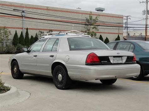 grand junction department of motor vehicles 18 best images about ford crown p71 on